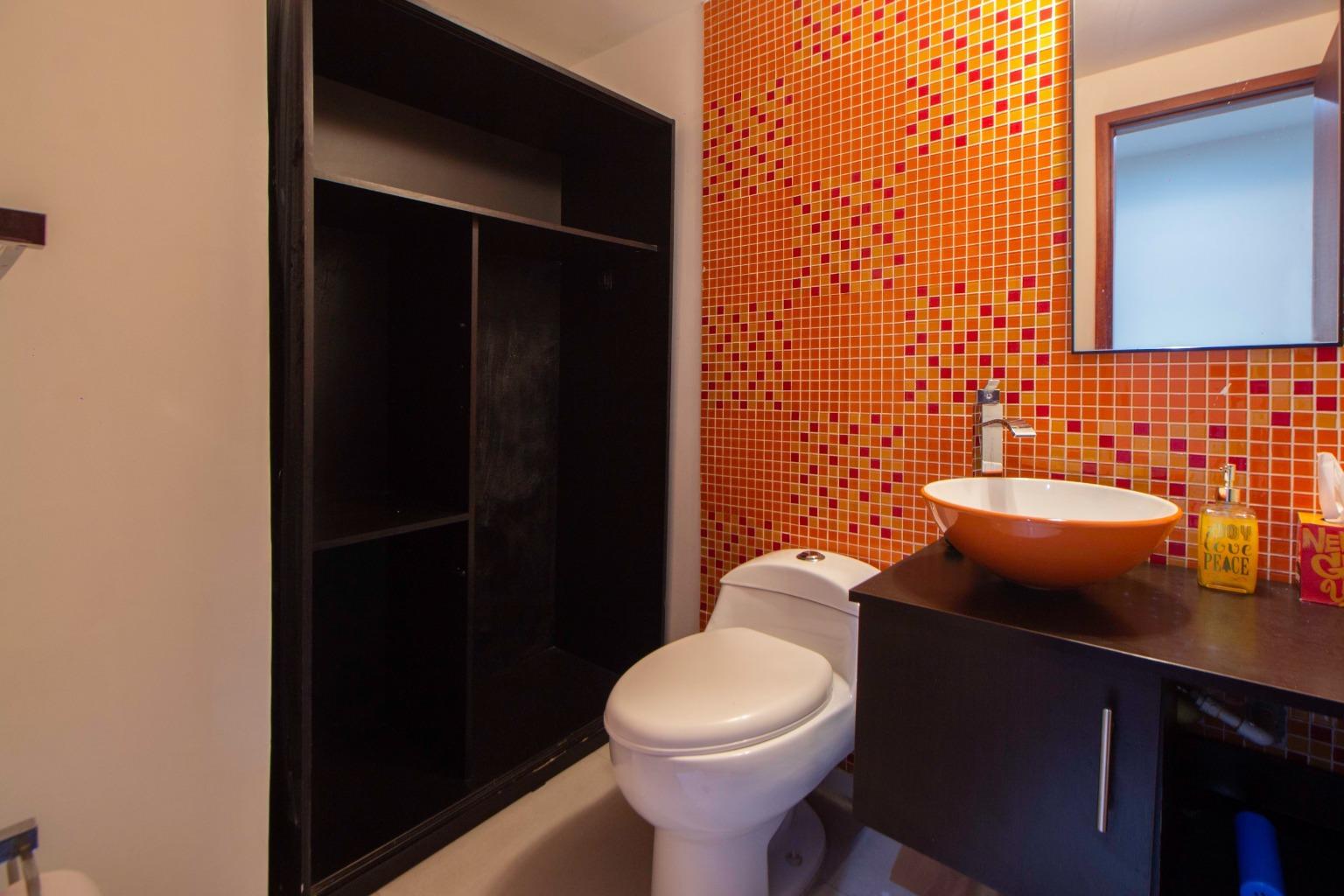 Apartamento en Chico Norte Iii 11223, foto 2