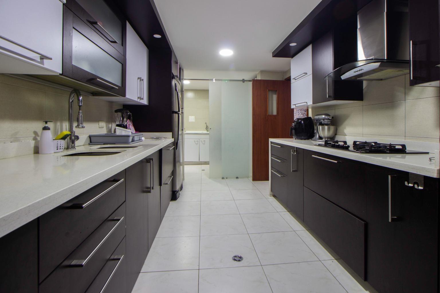 Apartamento en Chico Norte Iii 11223, foto 4
