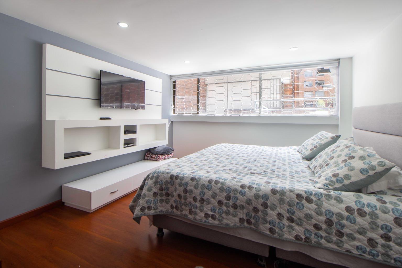 Apartamento en Chico Norte Iii 11223, foto 8