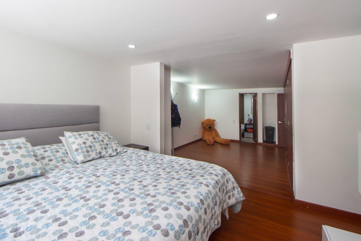 Apartamento en Chico Norte Iii 11223, foto 9