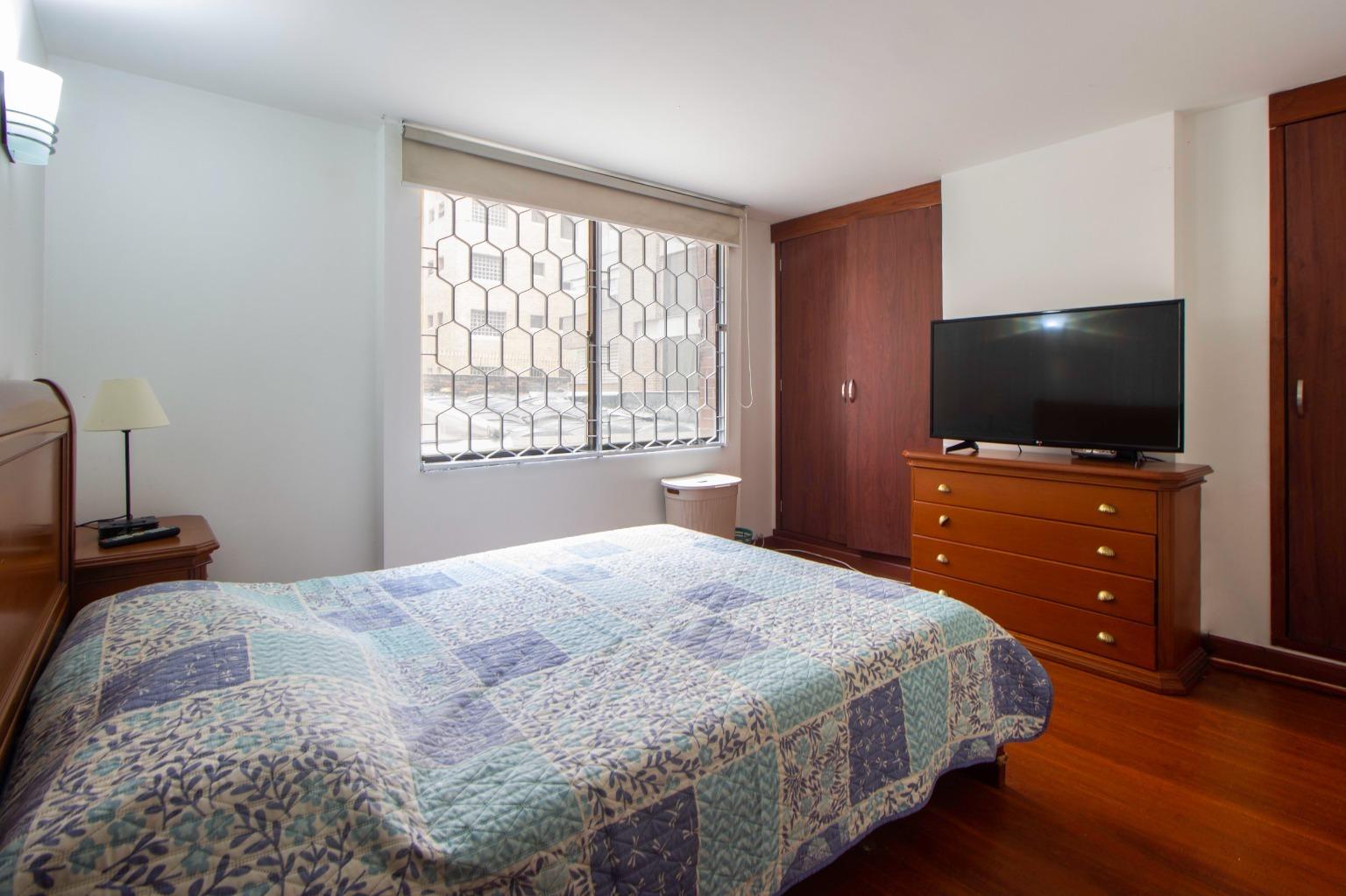 Apartamento en Chico Norte Iii 11223, foto 11
