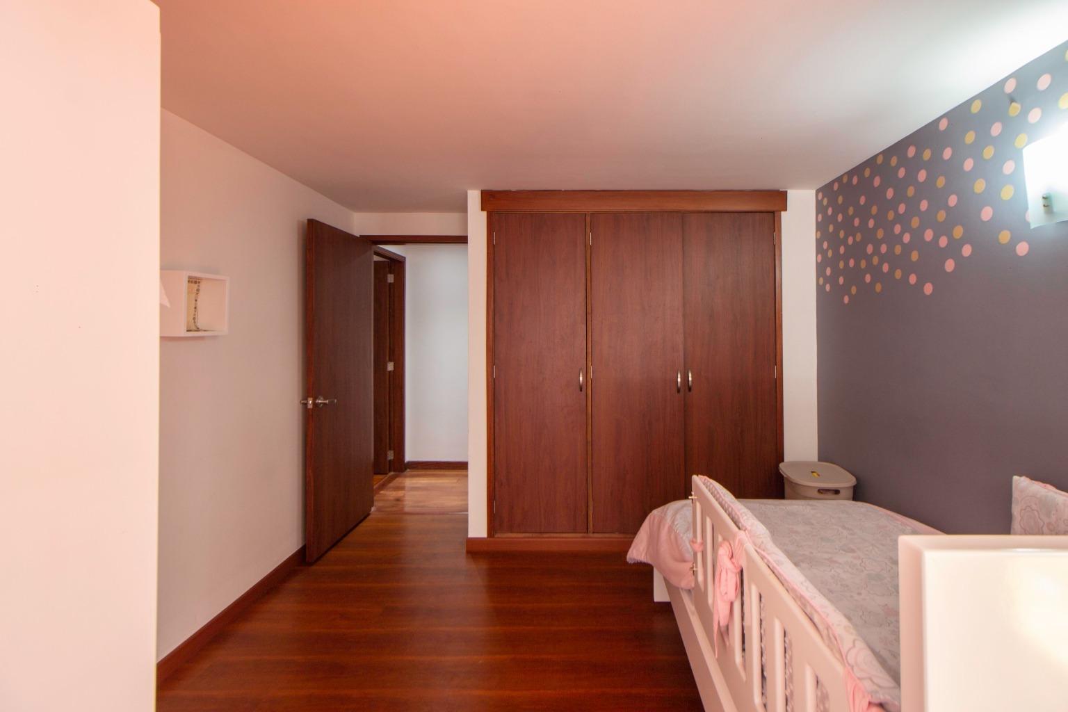 Apartamento en Chico Norte Iii 11223, foto 14