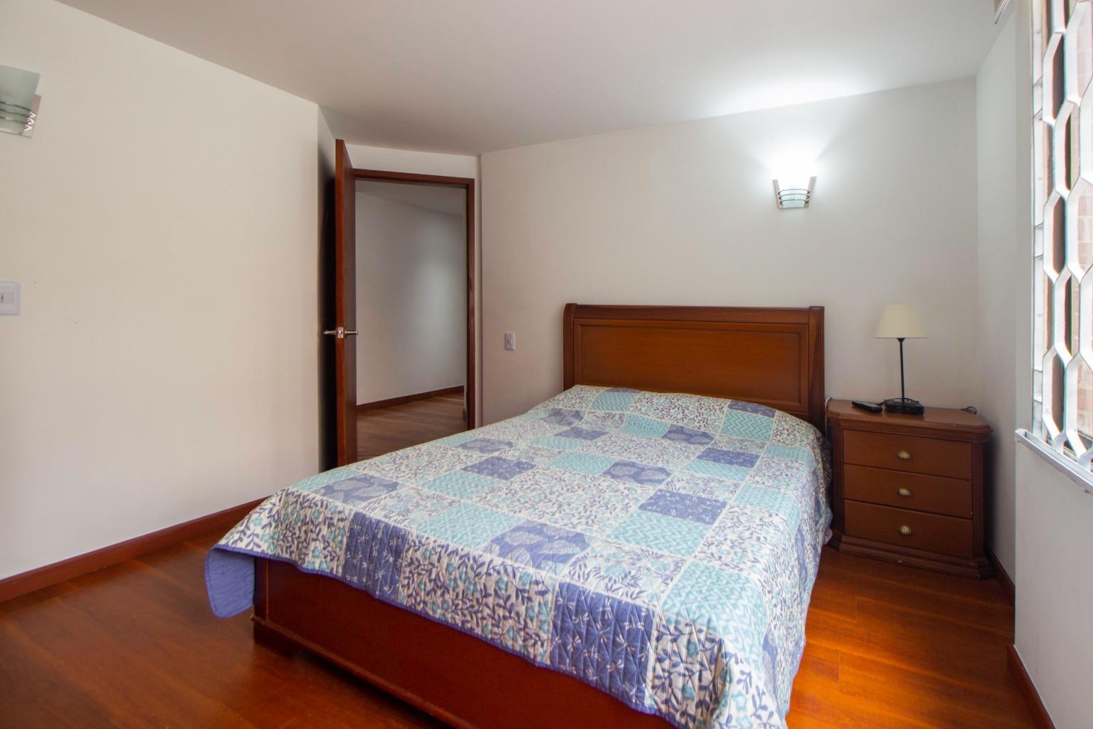 Apartamento en Chico Norte Iii 11223, foto 12