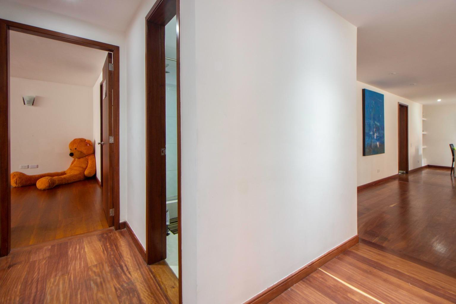 Apartamento en Chico Norte Iii 11223, foto 16