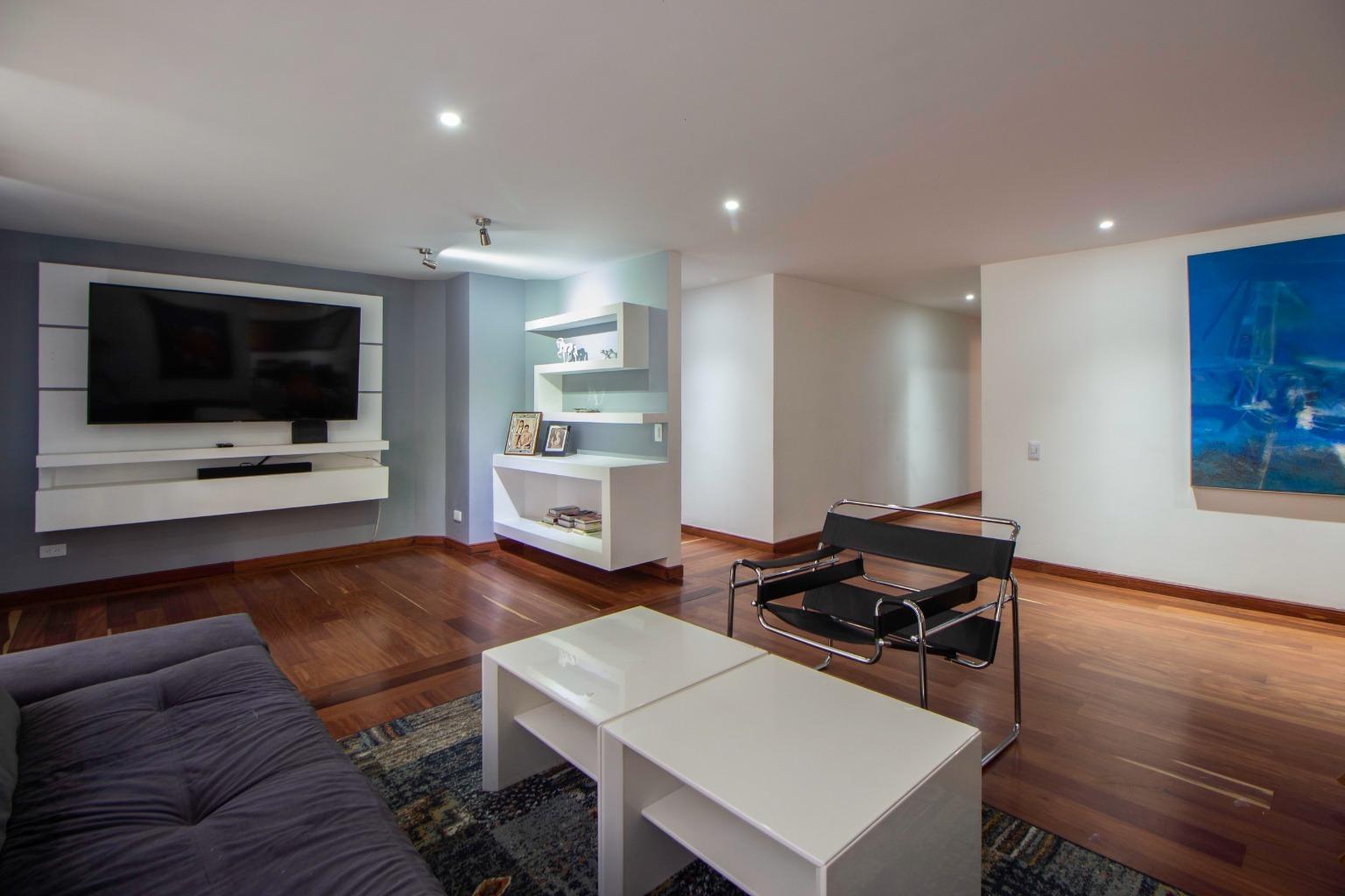 Apartamento en Chico Norte Iii 11223, foto 18