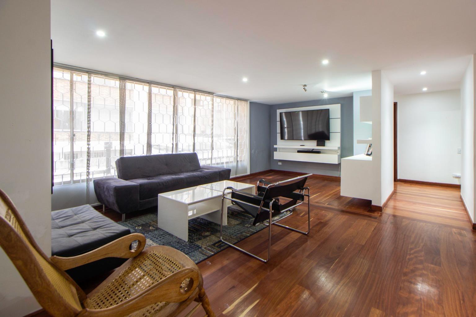 Apartamento en Chico Norte Iii 11223, foto 20