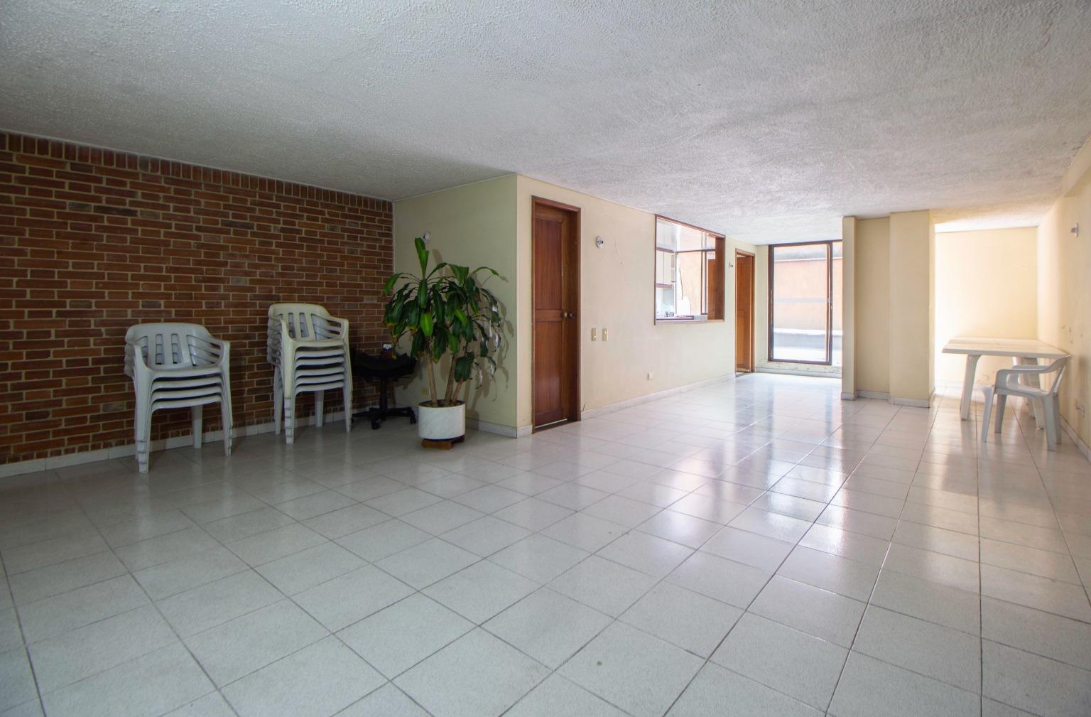 Apartamento en Chico Norte Iii 11223, foto 21
