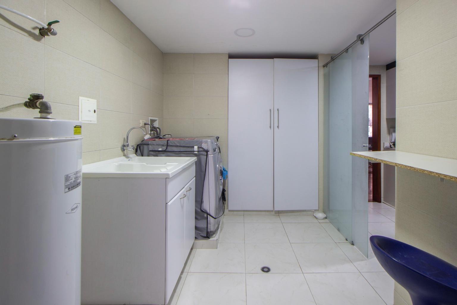 Apartamento en Chico Norte Iii 11223, foto 5