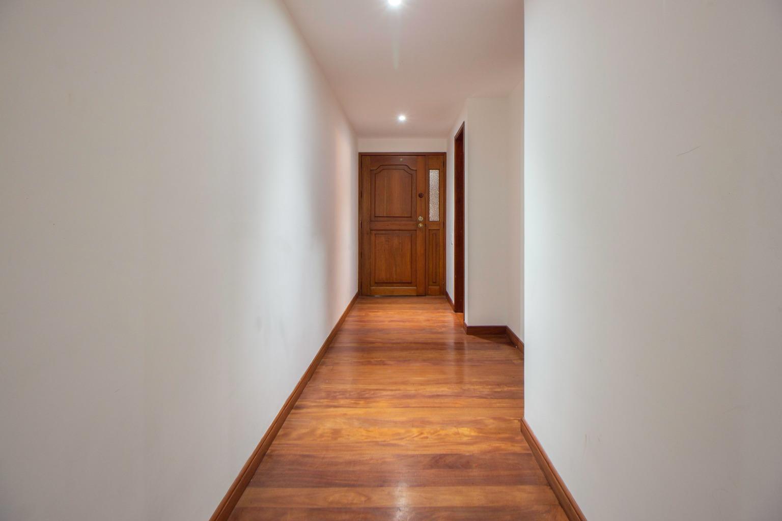 Apartamento en Chico Norte Iii 11223, foto 1