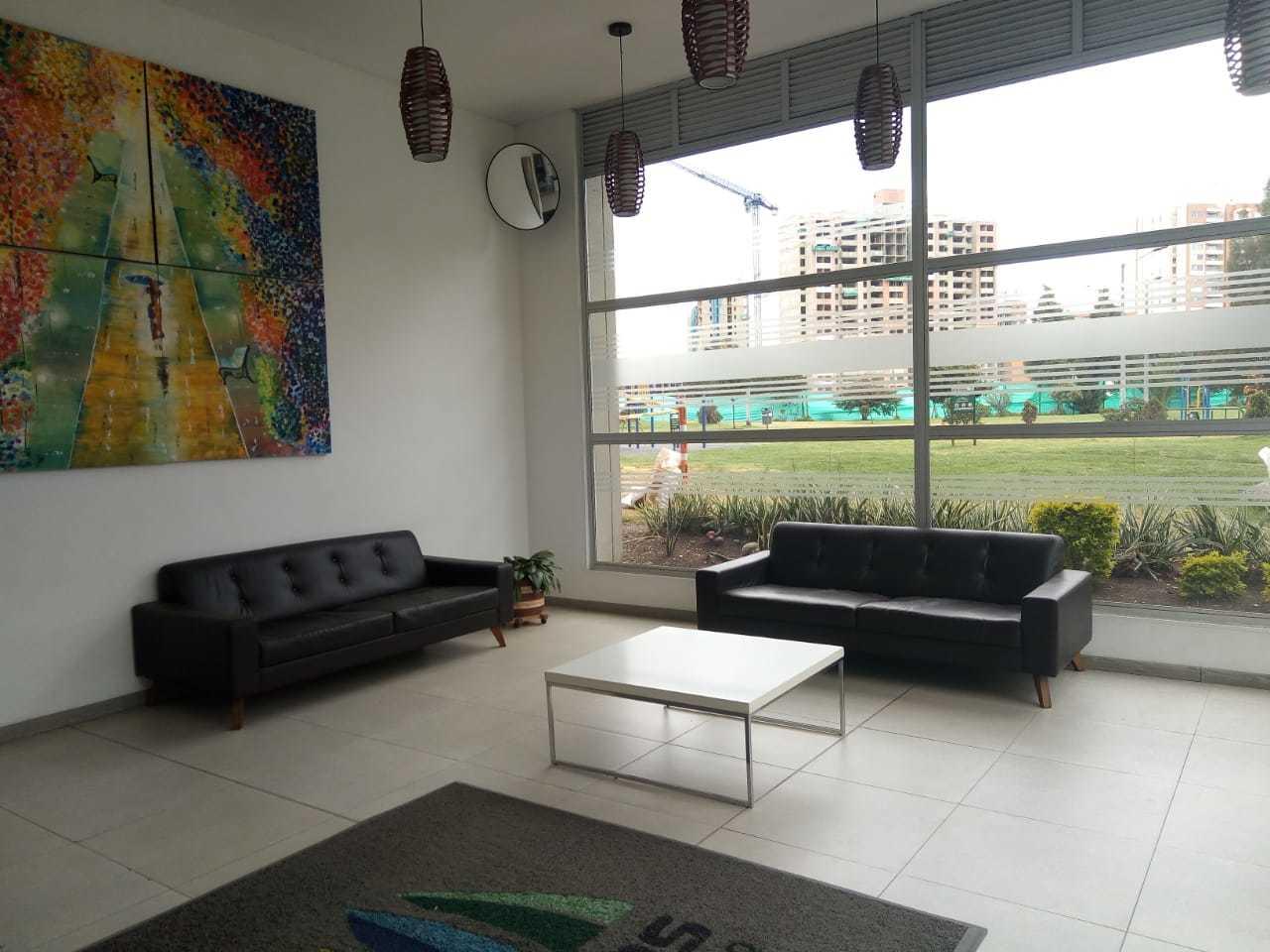 Apartamento en Ciudad Hayuelos 13354, foto 1