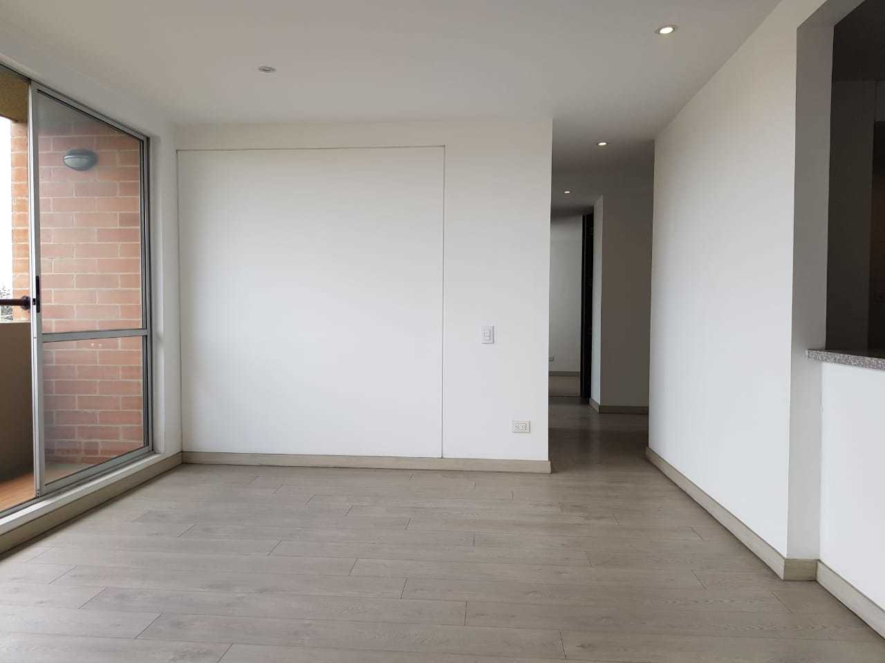 Apartamento en Ciudad Hayuelos 13354, foto 2