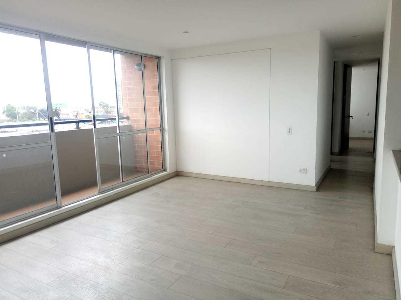 Apartamento en Ciudad Hayuelos 13354, foto 3