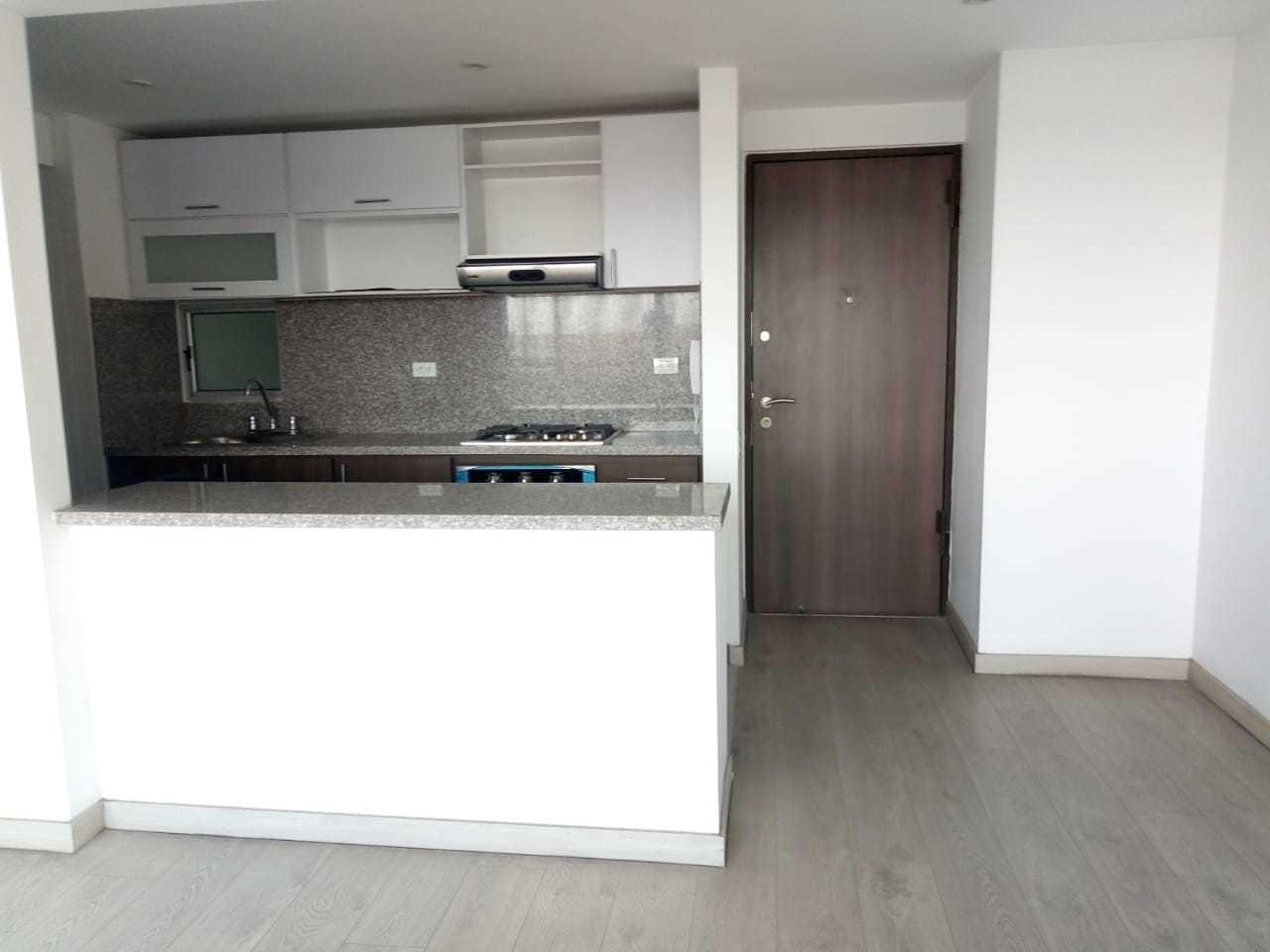 Apartamento en Ciudad Hayuelos 13354, foto 4
