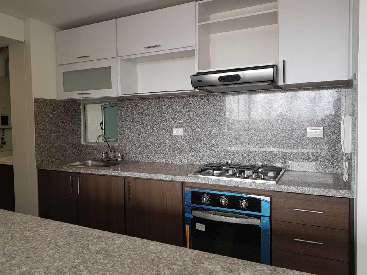 Apartamento en Ciudad Hayuelos 13354, foto 5