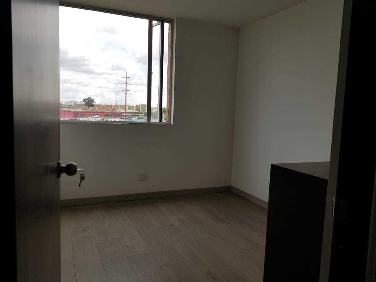 Apartamento en Ciudad Hayuelos 13354, foto 10