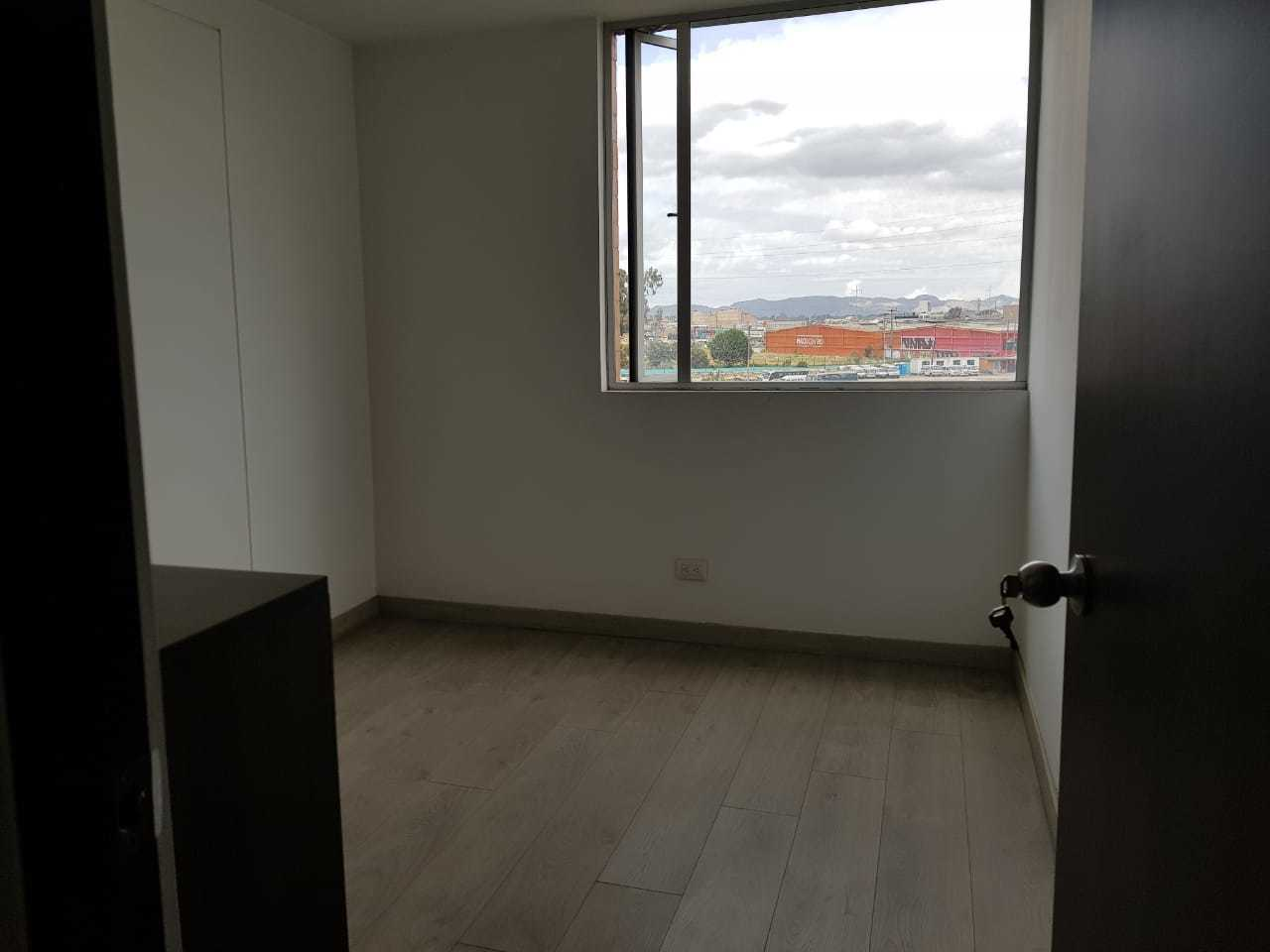 Apartamento en Ciudad Hayuelos 13354, foto 12