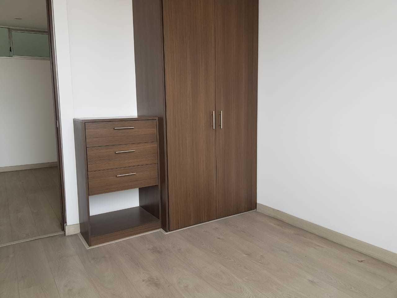 Apartamento en Ciudad Hayuelos 13354, foto 13