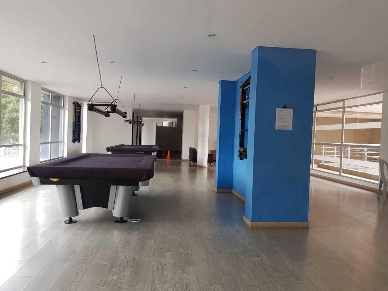 Apartamento en Ciudad Hayuelos 13354, foto 17