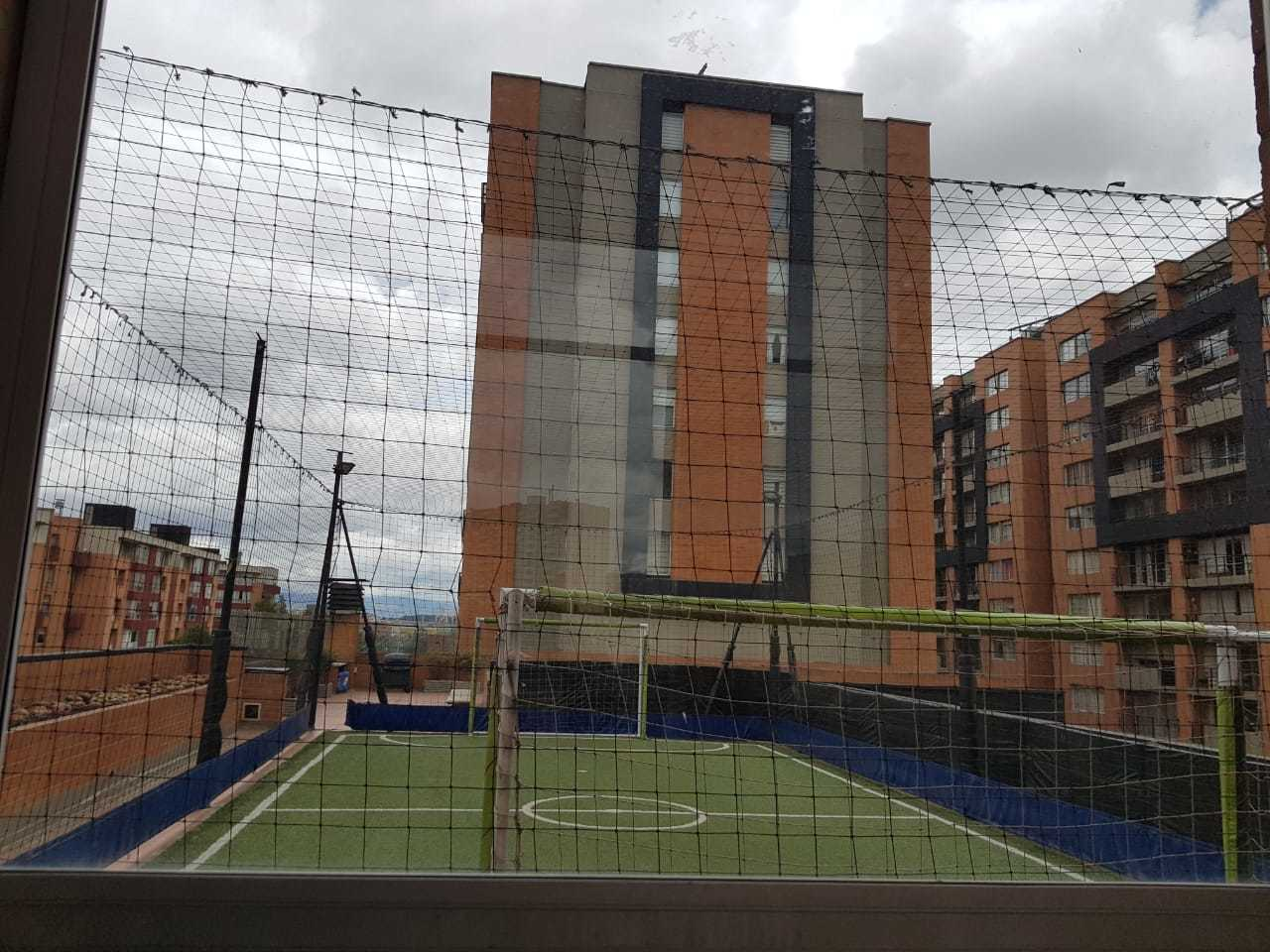 Apartamento en Ciudad Hayuelos 13354, foto 20