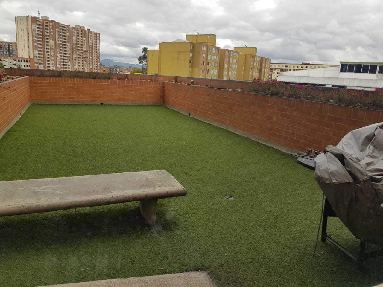 Apartamento en Ciudad Hayuelos 13354, foto 21