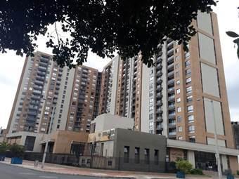 Apartamento en La Colina Campestre 11589, foto 0