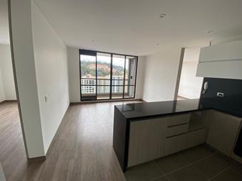 Apartamento en La Colina Campestre 11589, foto 1