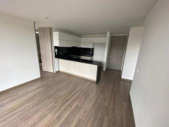 Apartamento en La Colina Campestre 11589, foto 2