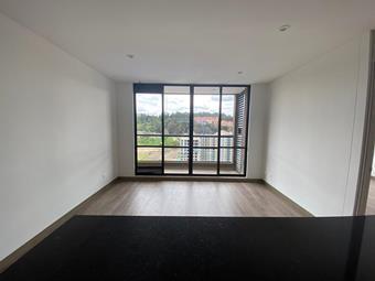 Apartamento en La Colina Campestre 11589, foto 3