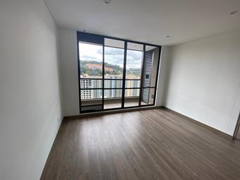 Apartamento en La Colina Campestre 11589, foto 4