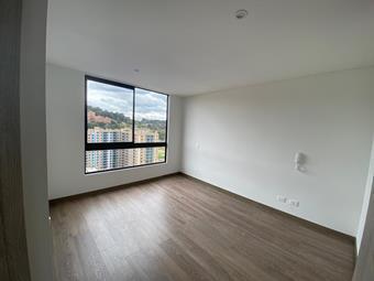 Apartamento en La Colina Campestre 11589, foto 7
