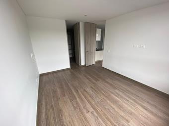 Apartamento en La Colina Campestre 11589, foto 8