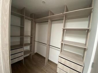 Apartamento en La Colina Campestre 11589, foto 9