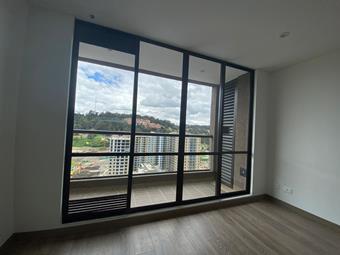 Apartamento en La Colina Campestre 11589, foto 5