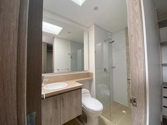 Apartamento en La Colina Campestre 11589, foto 10