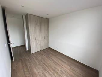 Apartamento en La Colina Campestre 11589, foto 12