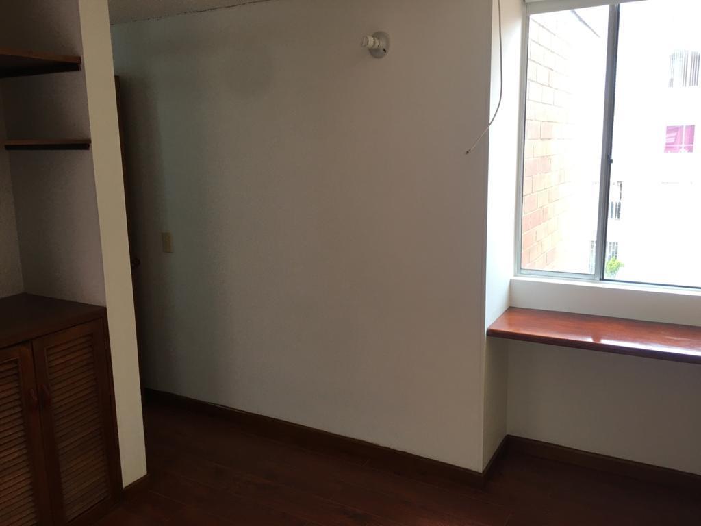Apartamento en Villa Delia-britalia Norte 11643, foto 19