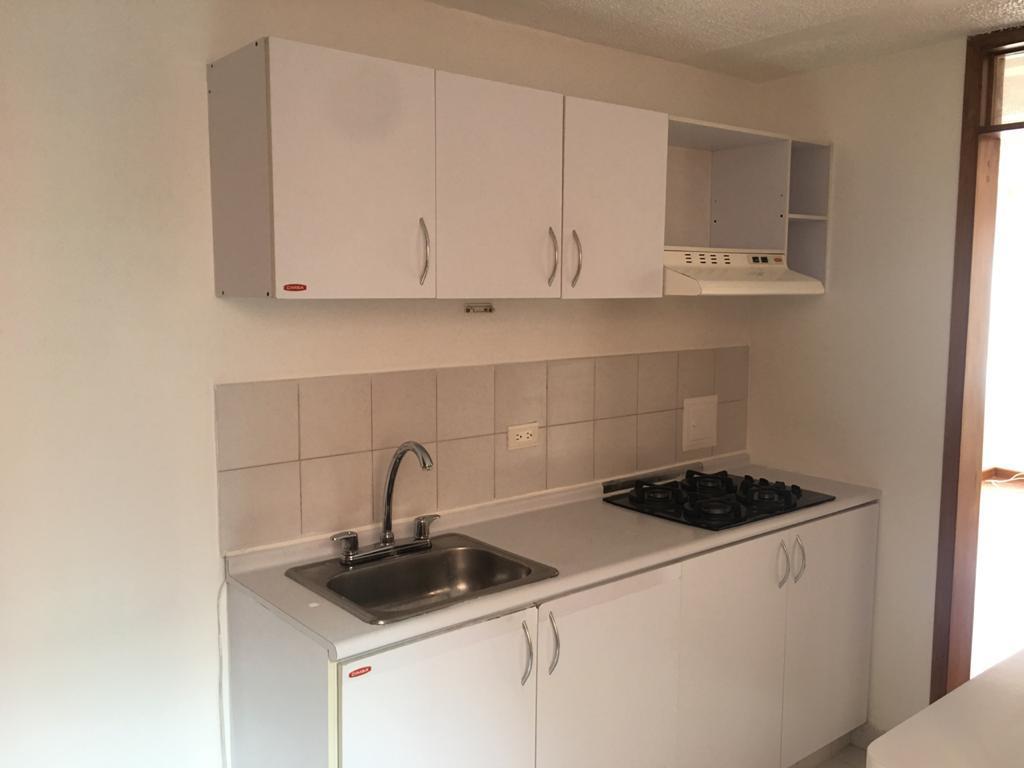 Apartamento en Villa Delia-britalia Norte 11643, foto 6