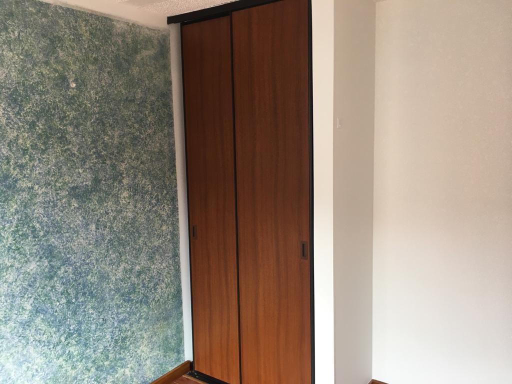 Apartamento en Villa Delia-britalia Norte 11643, foto 15