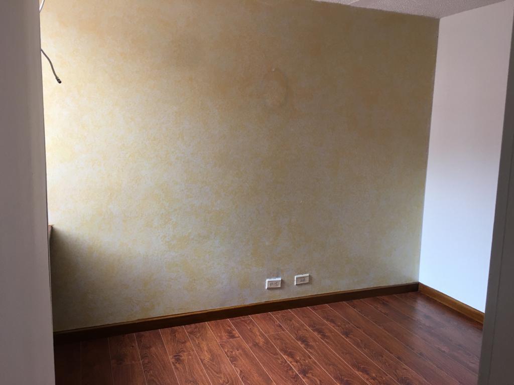 Apartamento en Villa Delia-britalia Norte 11643, foto 18