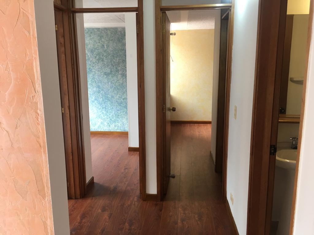 Apartamento en Villa Delia-britalia Norte 11643, foto 9