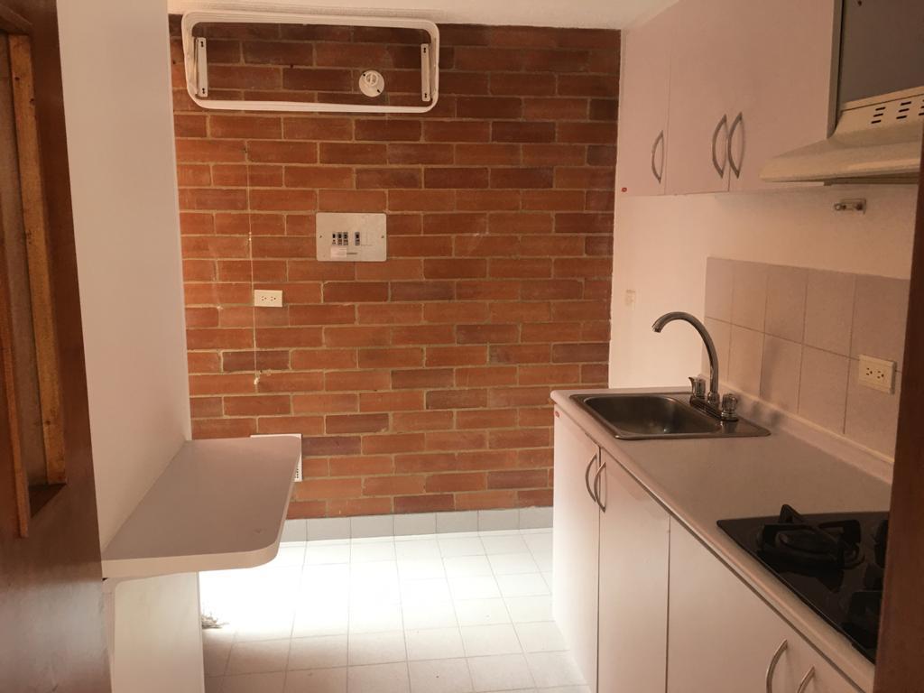 Apartamento en Villa Delia-britalia Norte 11643, foto 7