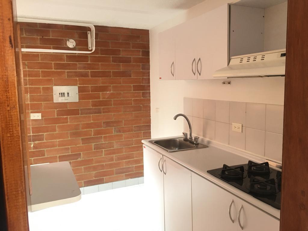 Apartamento en Villa Delia-britalia Norte 11643, foto 5