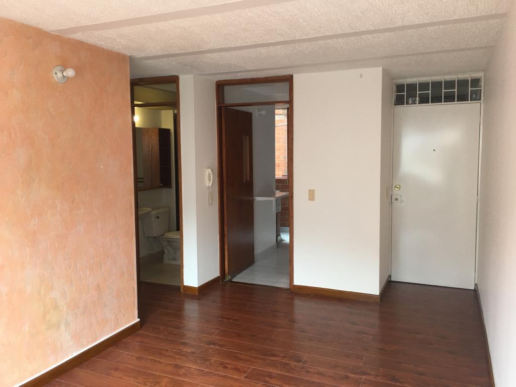 Apartamento en Villa Delia-britalia Norte 11643, foto 2