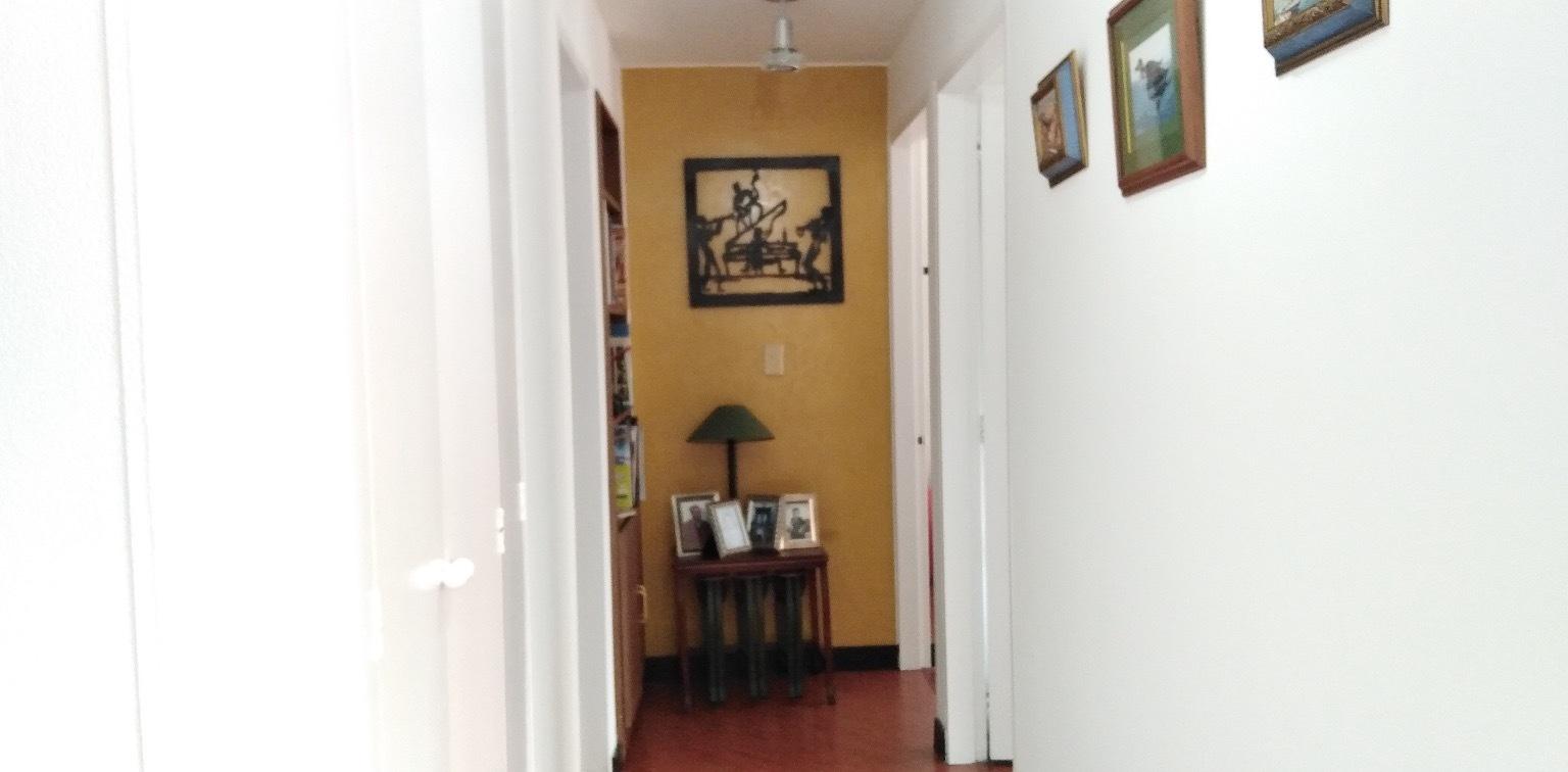 Apartamento en Santa Paula  12865, foto 10