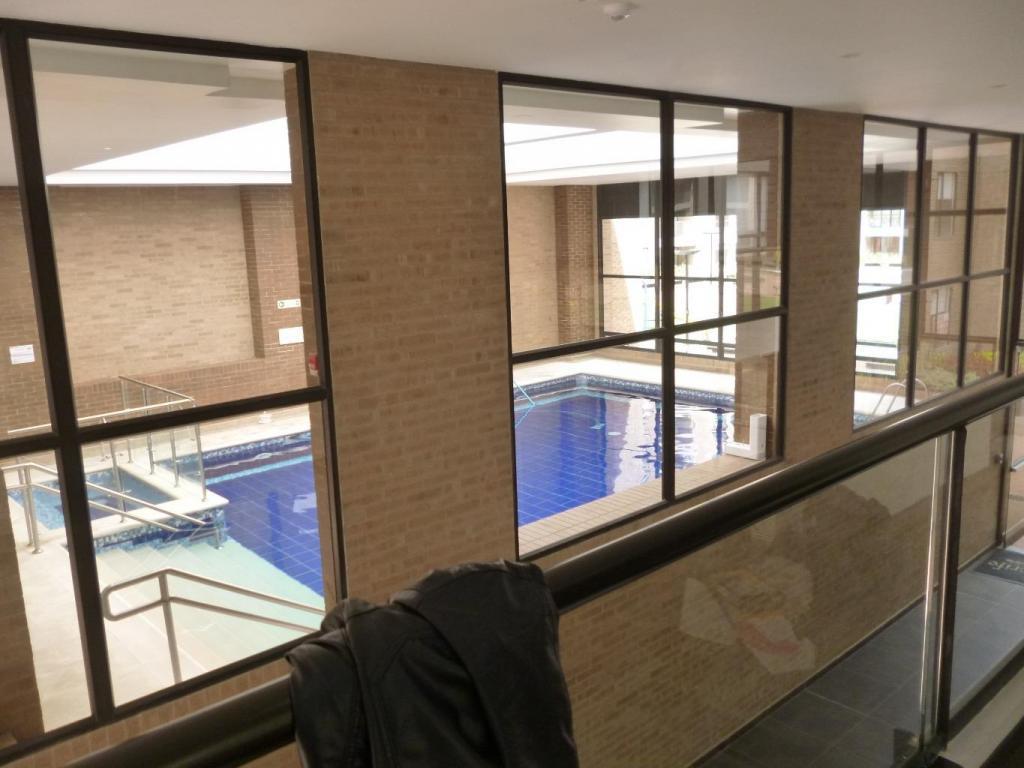 Apartamento en Mazuren 13031, foto 12