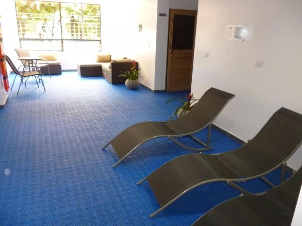 Apartamento en Mazuren 13031, foto 14