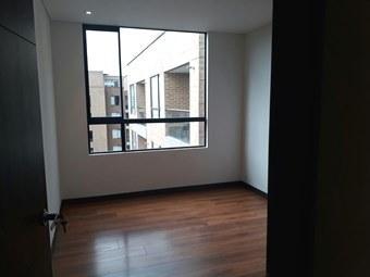 Apartamento en Mazuren 13031, foto 7