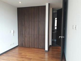 Apartamento en Mazuren 13031, foto 8