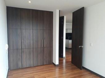 Apartamento en Mazuren 13031, foto 9