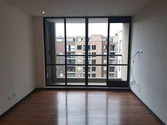 Apartamento en Mazuren 13031, foto 2